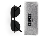 Sunglasses I - Black