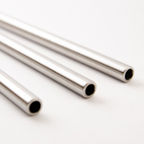 Reusable Stainless Straw