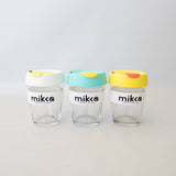 MIKKO KeepCup - Reusable Brew Cup