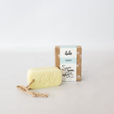 Castile Soap Authentic