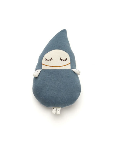 Water Droplet - Plush Toy