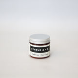 Frankincense Face cream