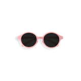 Kids Sunglasses - Pastel Pink