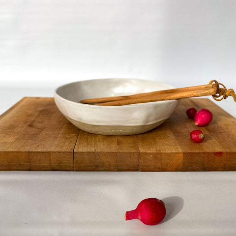 Studio Laroche x Mikko - Serving Bowl