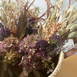 Dried Flowers - Maison & Jardin Styles