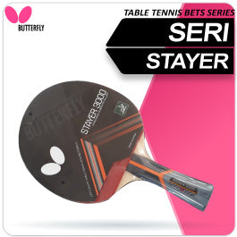 seri stayer