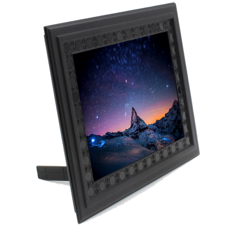 Picture Frame Camera HD Photo Frame Hidden Cam