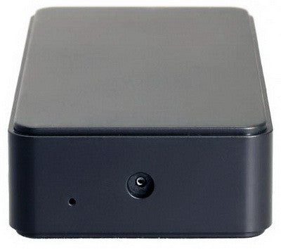 720P Mini Pinhole Camera with Motion Detection  | 8-10 Hours