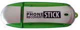 Spy Paraben Phone Recovery Stick Android Phone Investigations & Data Recovery