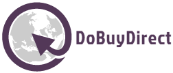 DoBuyDirect