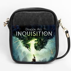 Dragon Age Crossbody