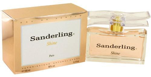 Sanderling by Yves De Sistelle - Eau De Parfum Spray 3.3 oz