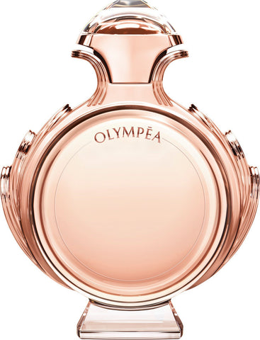 Olympea by Paco Rabanne - Eau De Parfum Spray 2.7 oz