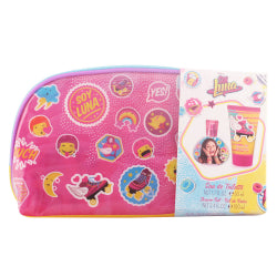 Soy Luna by Disney for Kids - 2 Piece Gift Set