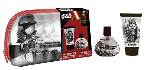 Star Wars by Disney for Kids - 3 Piece Gift Set
