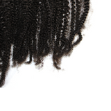 Afro Kinky Curl Clip-Ins