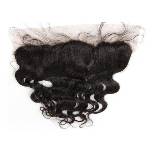 Power Lace Frontal