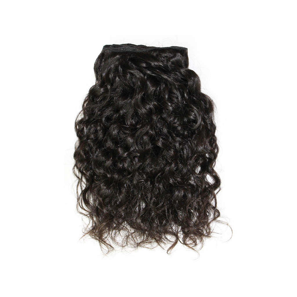 Loose Curl Power Hair Collection