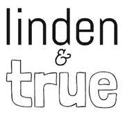 Linden & True coffee roasters