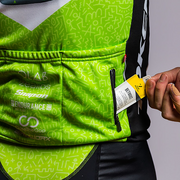 Zealios Betwixt all-natural anti-chafing pocket packet to stash in your bike kit