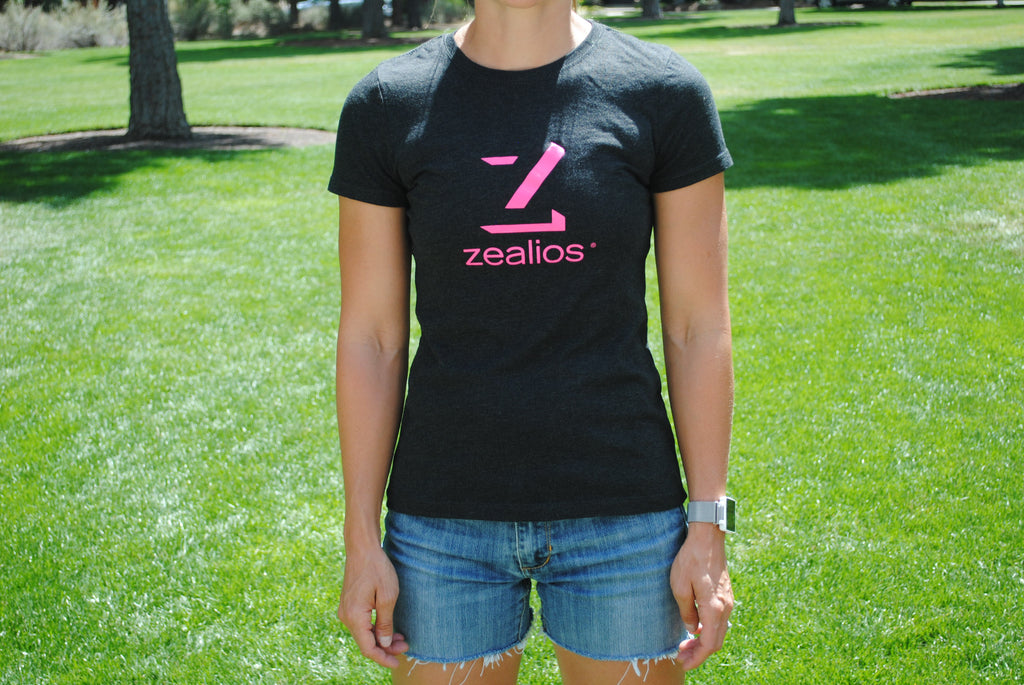 Women's Need for Neon T-Shirts