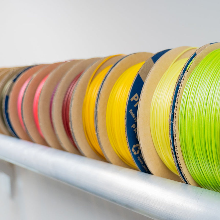 Endless Pastabilities Filament Subscription