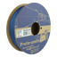 Wonder Blue HTPLA filament spool