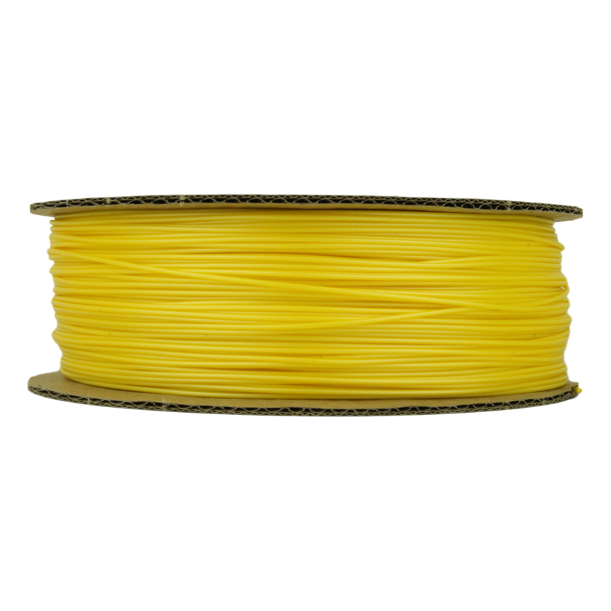 Banana for Scale Satin Yellow HTPLA filament