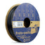 High Temperature Polycarbonate-ABS Alloy Filament Spool