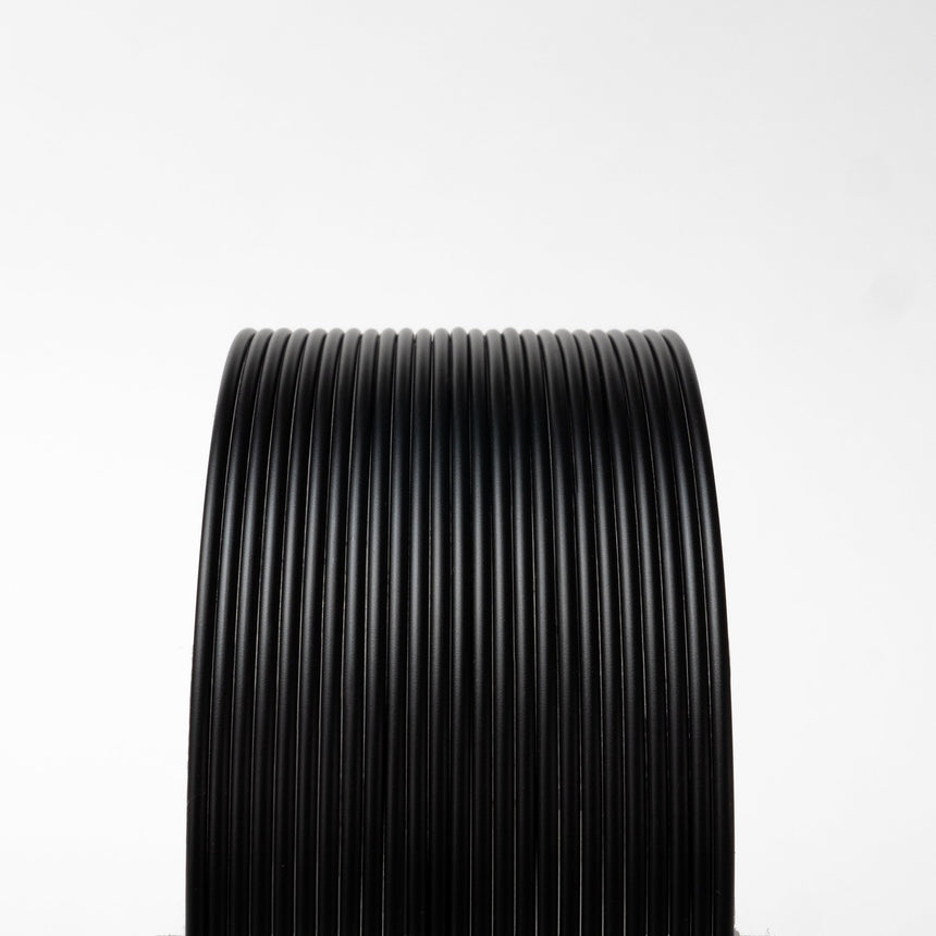 Electrically Conductive Composite PLA filament