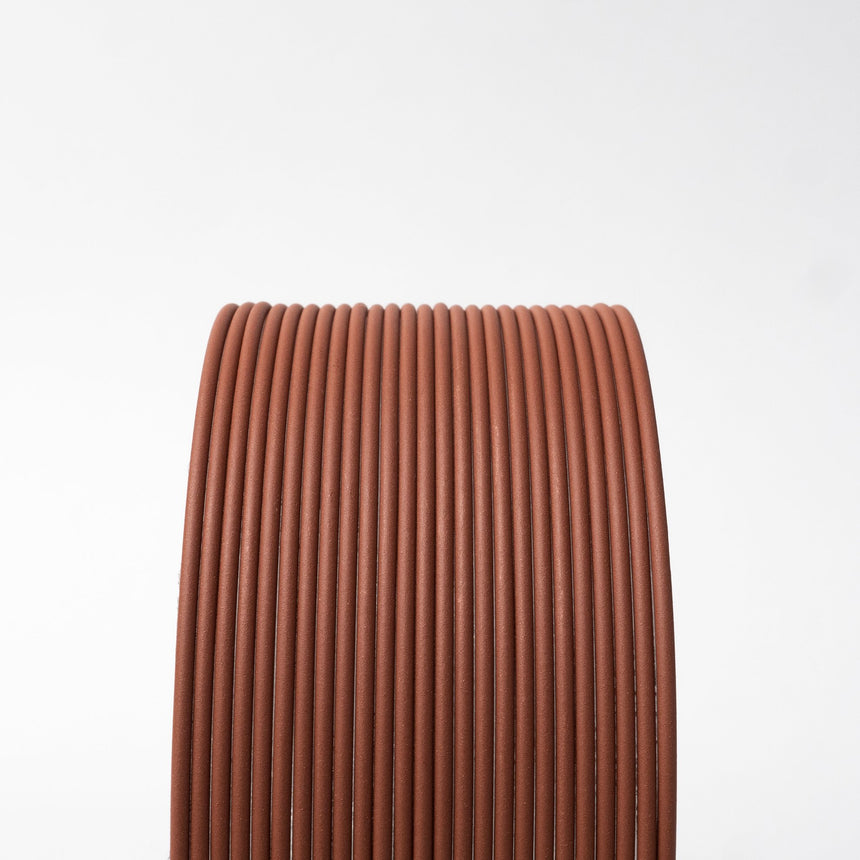Copper HTPLA filament