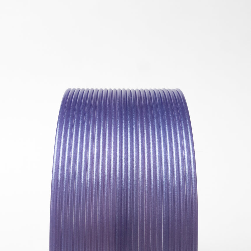 Dragon Scale Purple HTPLA