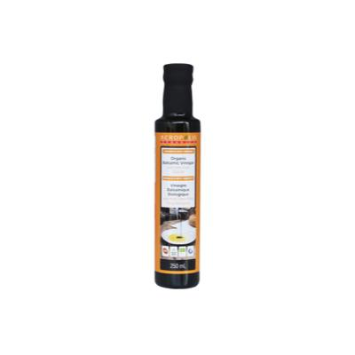 Acropolis Organic Balsamic Vinegar with Extra Virgin Olive Oil