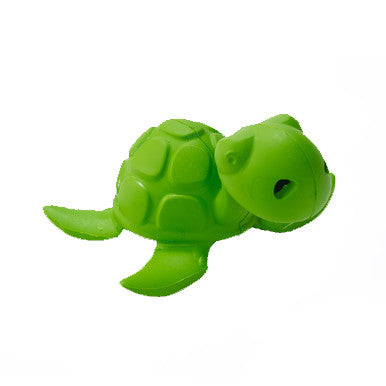 BeginAgain Bathtub Pal: Sea Turtle