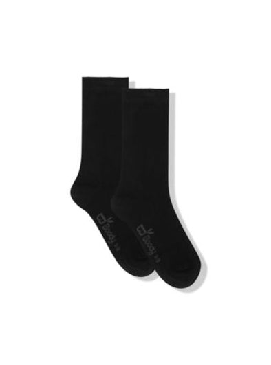 Boody Wear Bamboo Women's Everyday Sock