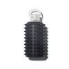 bkr Glass Water Bottle
