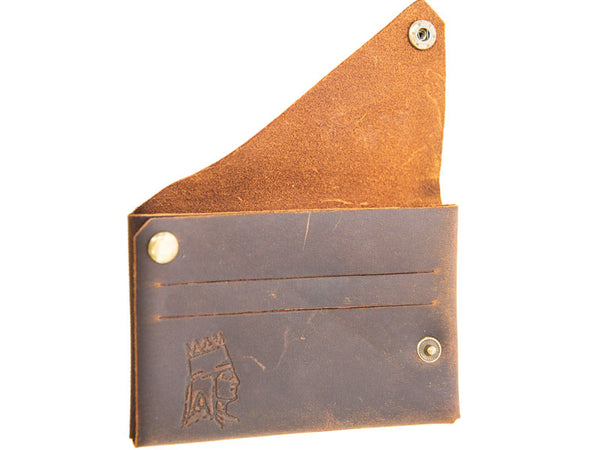 The Kings Wallet