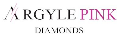 Our Partners: Brinks, GIA, IGL, Malca Amit, Fedex, Argyle Pink Diamonds