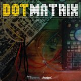 Dot Matrix -  Sample Pack