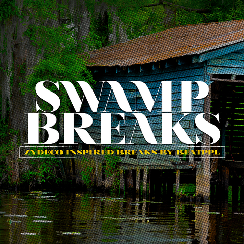 Swamp Breaks