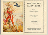 Fairy Tale Folk Tale ebooks Compendium