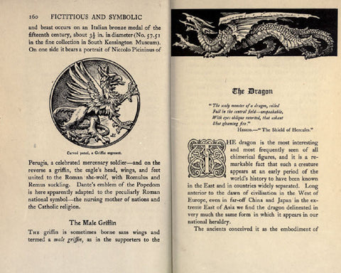 Ancient Language Symbolism Books The Occult University Library
