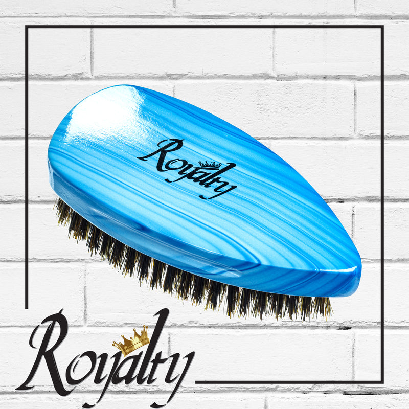 New Royalty End of 52 Shades Drop