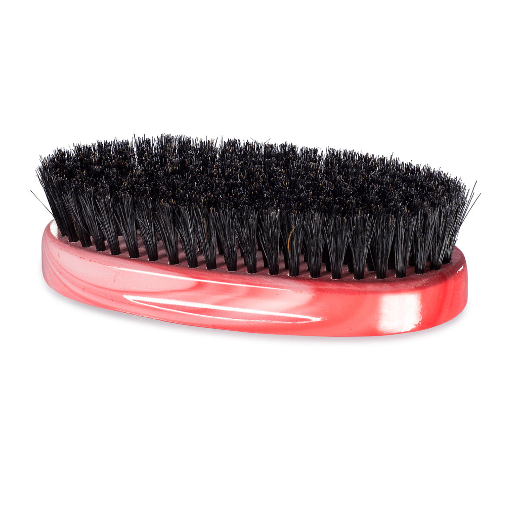 Royalty Soft Wave Brush -#RP2 Wave Brush for 360 Waves
