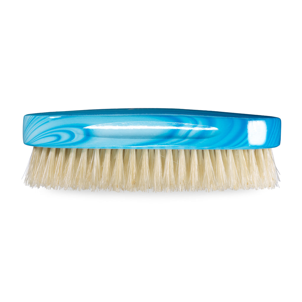 Royalty Medium Palm Wave Brush - #Rp4 Wave Brush for 360 Waves