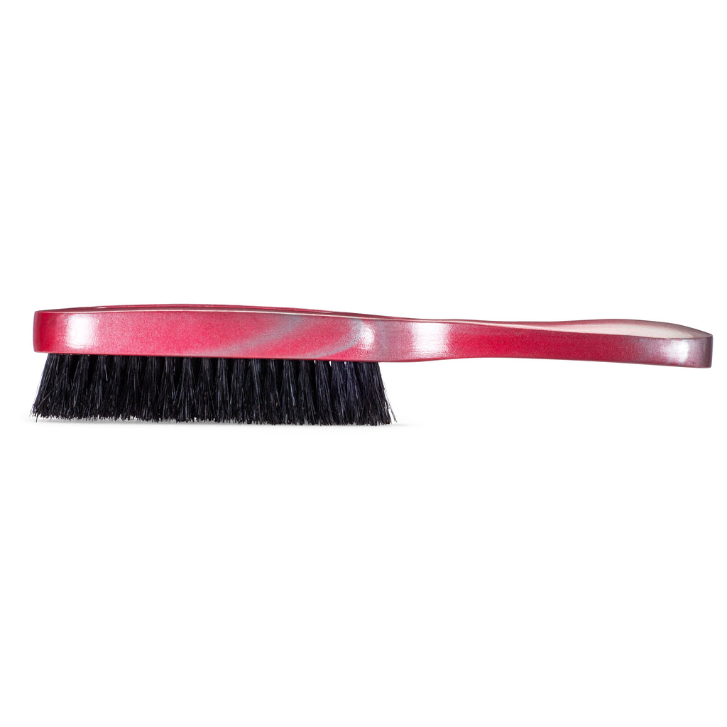 Royalty Soft Wave Brush -#715 Wave Brush for 360 Waves