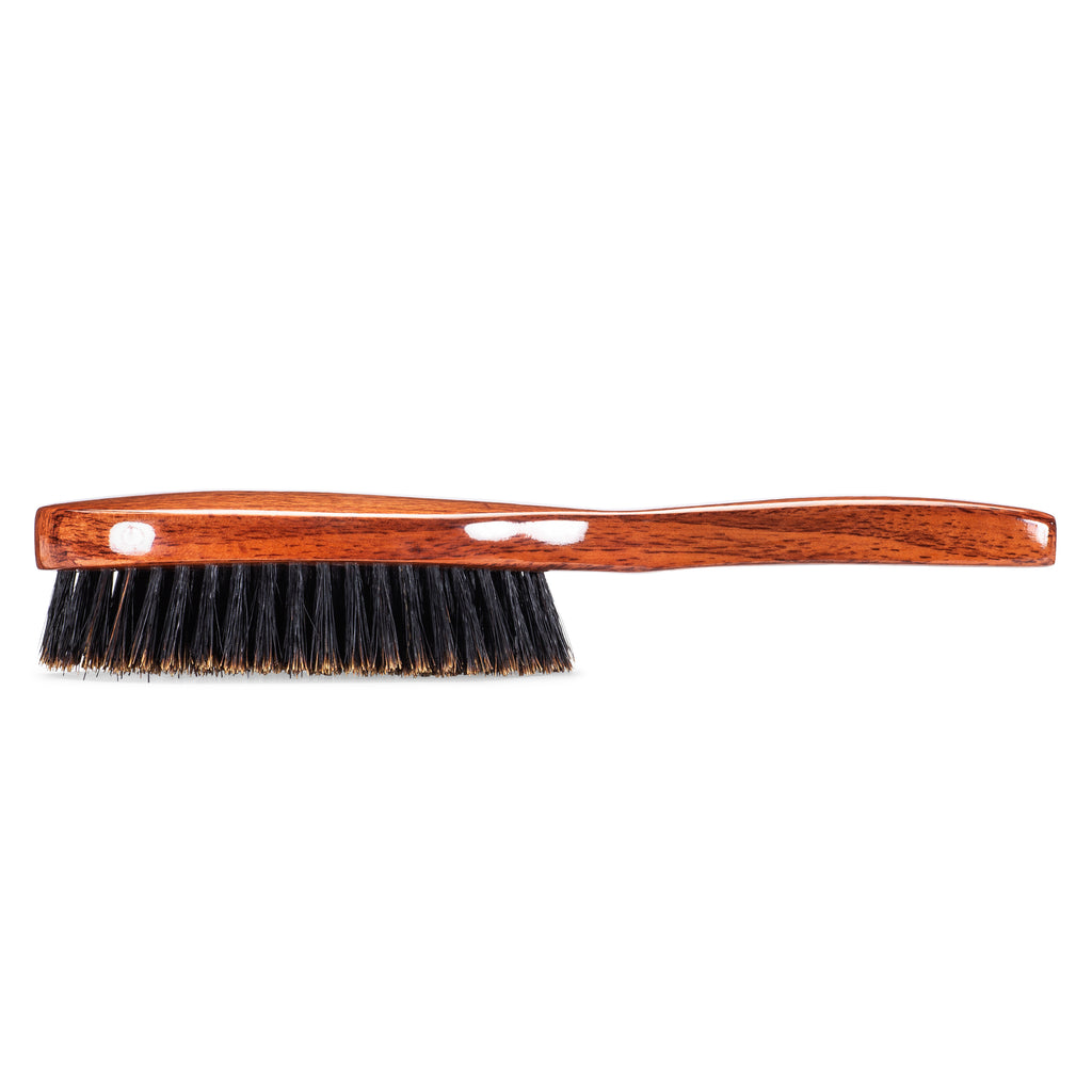 Palm w/ Handle, Medium #1170 (NEW) Torino Pro - Oval Long Handle Wave Brush for 360 Waves