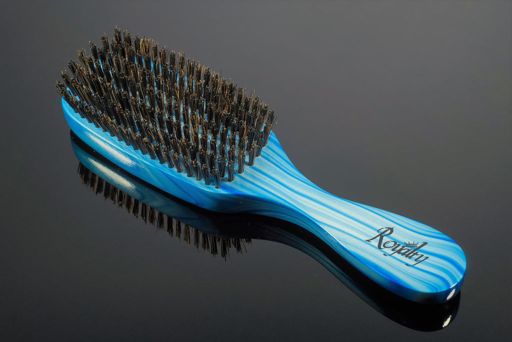 best wave brush