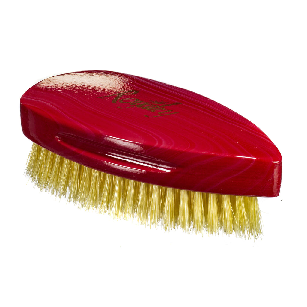 Royalty  Medium Wave Brush - #902 Wave Brush for 360 Waves