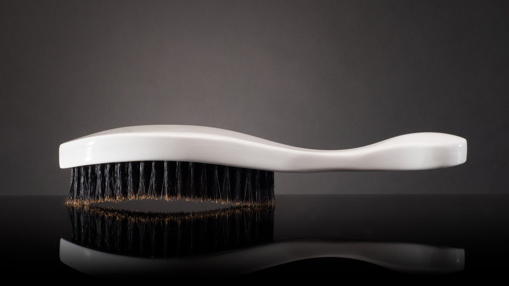 Torino pro Curved wave brush for 360 waves best 360 curve brushes in the game